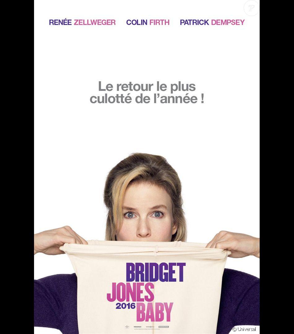 2440501-affiche-de-bridget-jones-baby-950x0-2.jpg