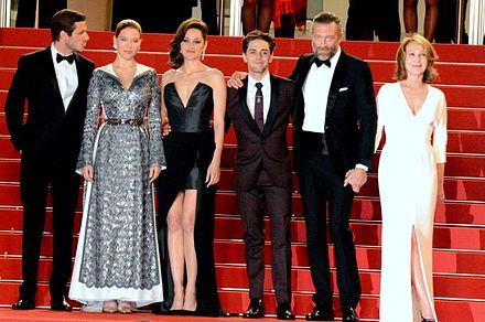 cannes_2016_37