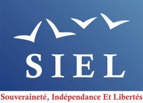 Souveraineté, Indépendance et Libertés est un parti souverainiste classé à droite, longtemps allié du Front National.