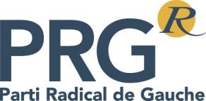 Parti Radical de Gauche, parti politique français classé à gauche.