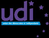 L'Union des démocrates et indépendants (UDI) est un parti politique français du centre droit.