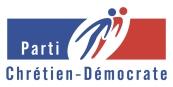 Le Parti Chrétien-Démocrate est un parti conservateur situé à droite.