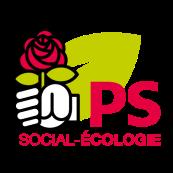 Le Parti socialiste est un parti politique français de gauche et de centre gauche.
