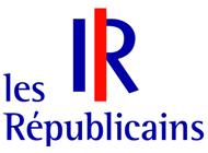 Les Républicains est un parti politique français de droite.