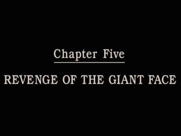 """Ouverture du chapitre 5 d'""""Inglorious Basterds"""", de Quentin Tarantino"""
