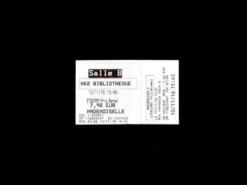 billet-mademoiselle-001