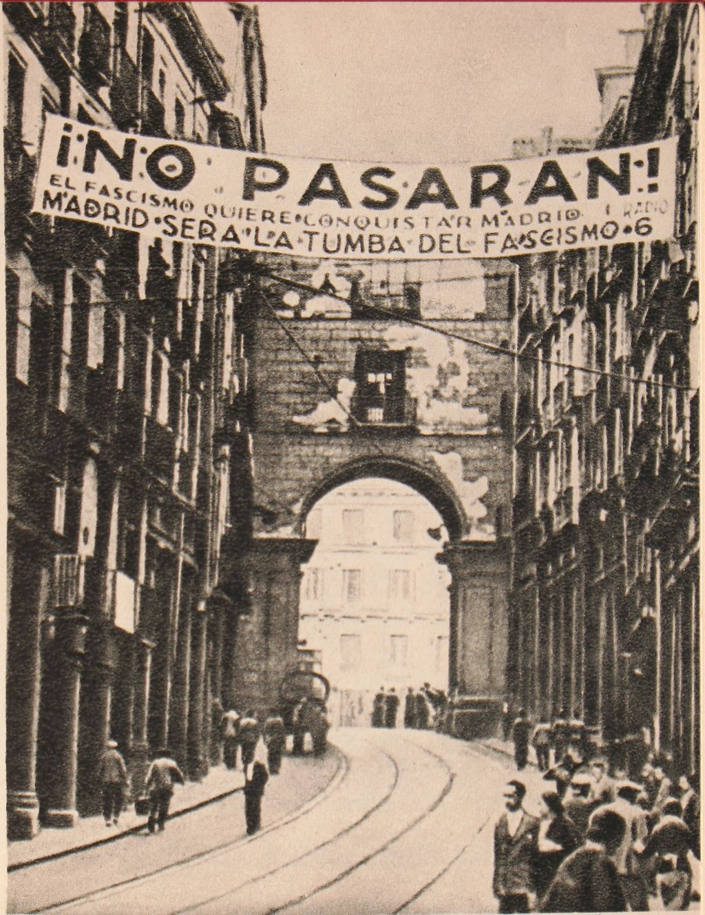no_pasaran_madrid