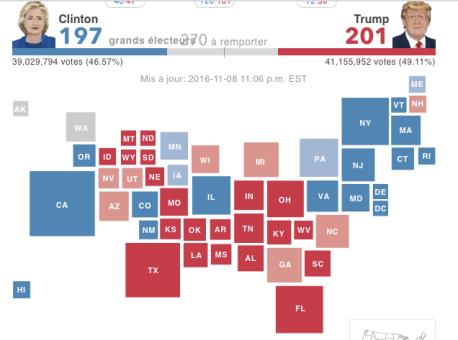 Capture d'écran 2016-11-09 à 05.07.51.png