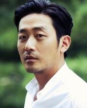 ha-jung-woo-5