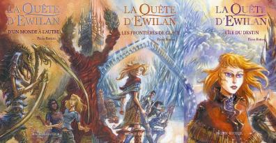 la-quete-d-ewilan-l-integrale-1603972