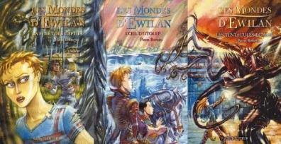 les-mondes-d-ewilan-tome-1-la-foret-des-captifs-110180
