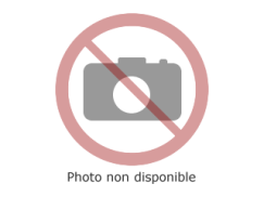 photo_non_disponible