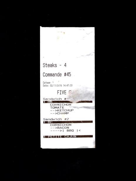 Ticket - Five Guys - 1 001.jpg