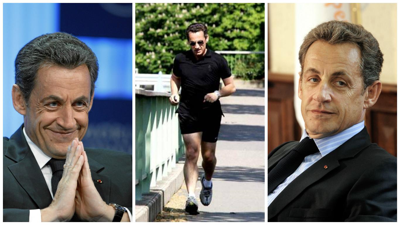 Un homme complexe : Manipulateur? Héros? Meneur d'homme? Bandit ? Menteur?