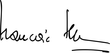 francois_fillon_signature-svg