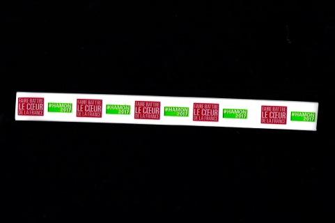 bracelet Hamon 001