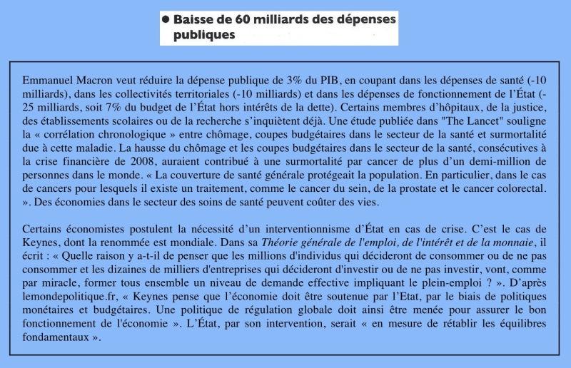 Commentaires programme Macron (glissé(e)s) 2.jpg