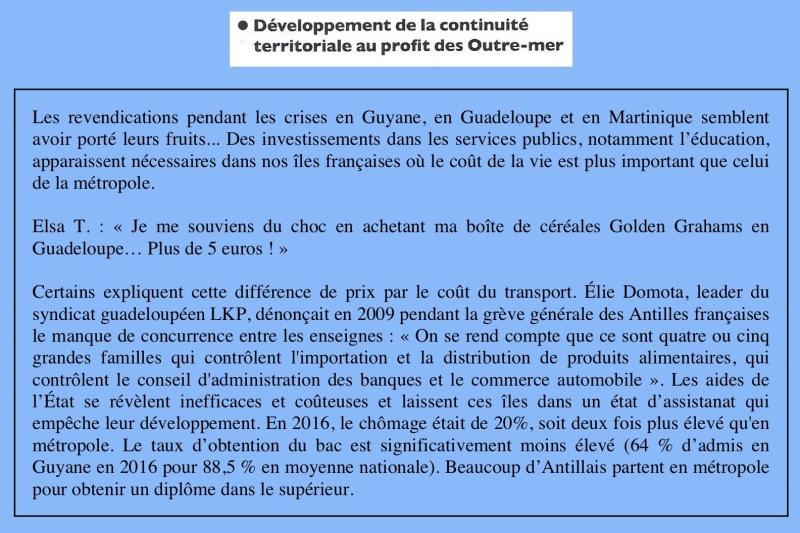 Commentaires programme Macron (glissé(e)s).jpg