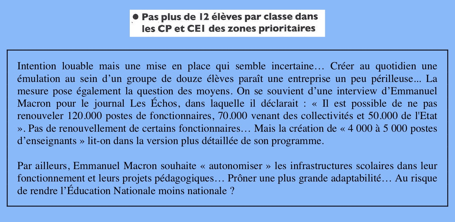 Commentaires programme Macron.jpg