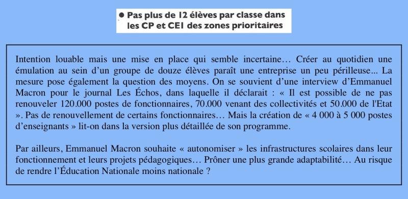 Commentaires programme Macron.jpg