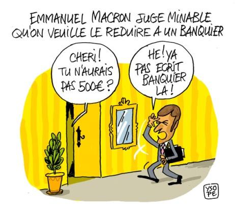 Emmanuel-Macron-banquier_Ysope
