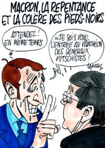 ignace_macron_algerie_repentance_pieds_noirs-mpi-e1487411327318