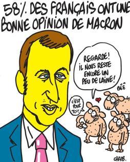 macron-charlie-hebdo-caricature.jpg