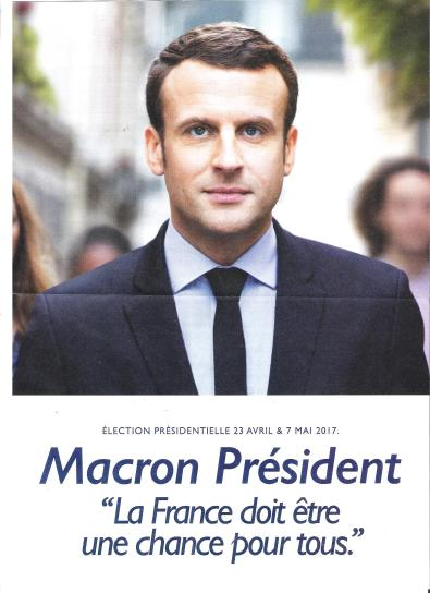 Programme Macron 2 001