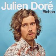 juliendoreofficiel-bichon1-tt-width-550-height-550-fill-0-crop-0-bgcolor-eeeeee