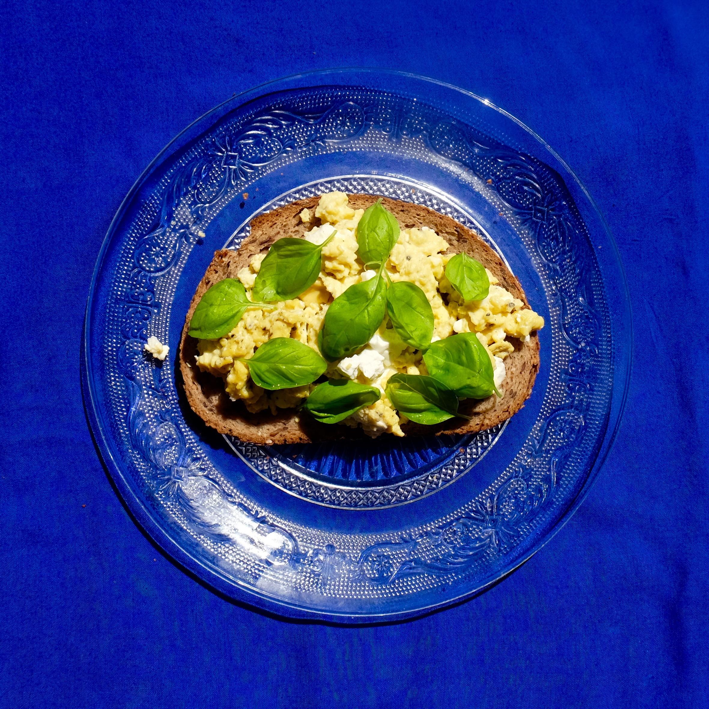 recette sandwich d'annakelsat