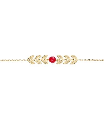 Bracelet Evora