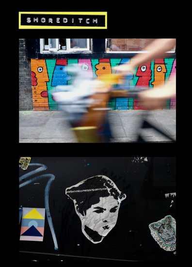 Carnet de voyage - Londres - Septembre 2017 (glissé(e)s) 4-1