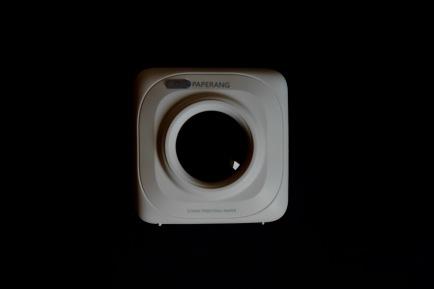 DSCF3578