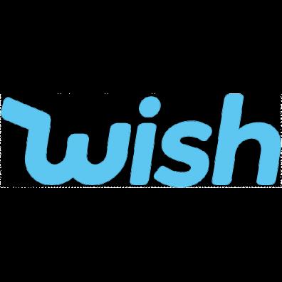 wish_trans