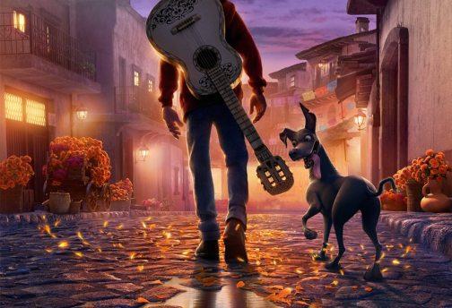 coco-disney-movie