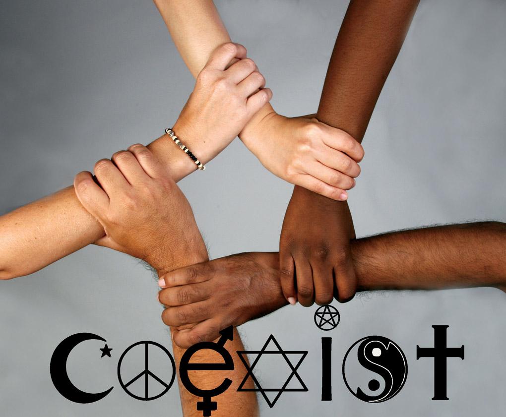 tolerance_coexist.jpg