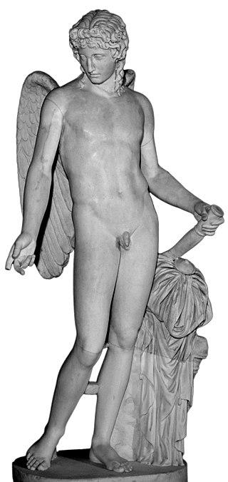 320px-Eros_Farnese_MAN_Napoli_6353.jpg