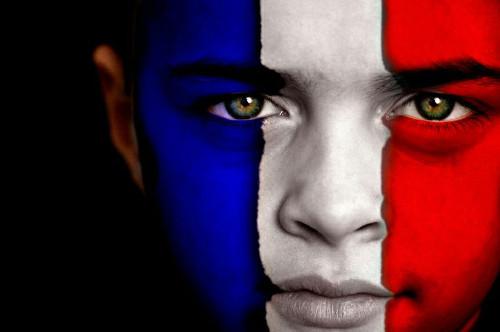 universalisme français