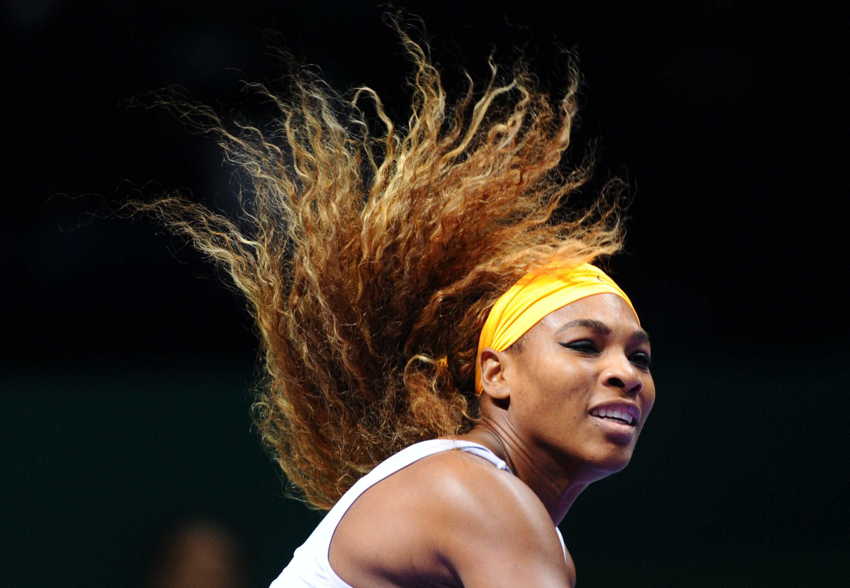 Serena Williams - un mental d'acier et une passion dévorante.jpg